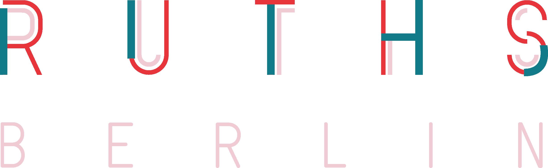 ruths.logo.pink