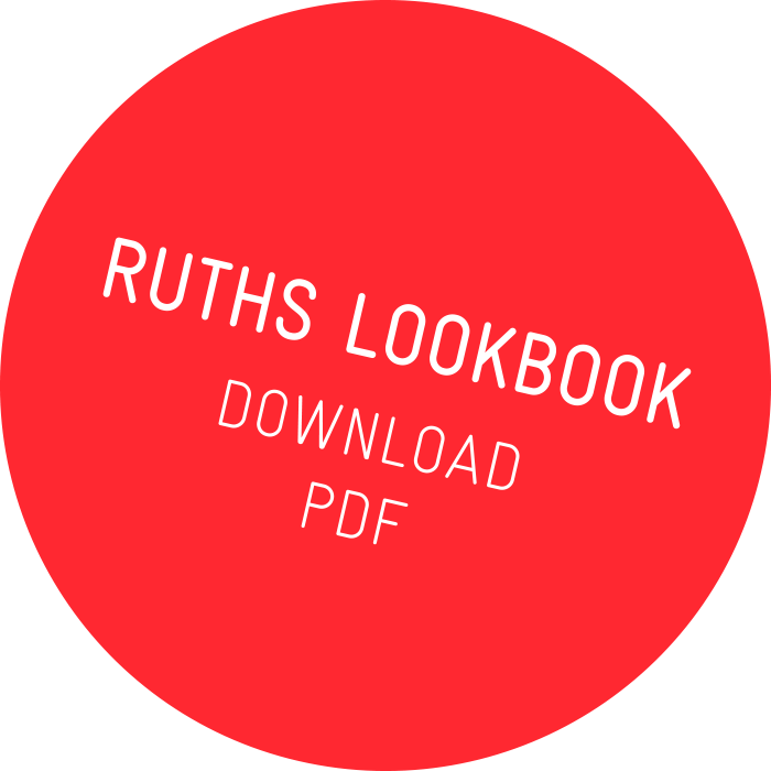 Ruths Lookbook